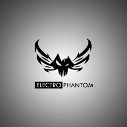 Electro_Phantom_Logo_Black