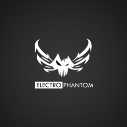 Electro_Phantom_Logo_White