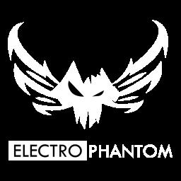 Electro_Phantom_Logo_White