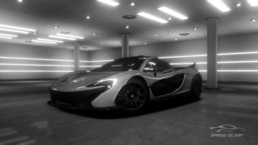 McLarenP1S2_Selected