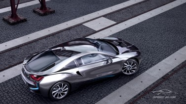 SpeedElixir_BMWi8BG