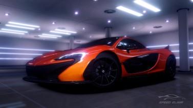 SpeedElixir_McLarenP1