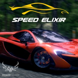 Speed_Elixir_Game_Icon2