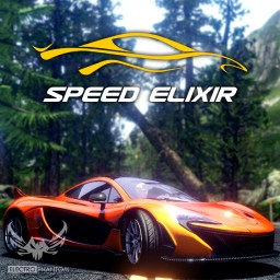 Speed_Elixir_Game_Icon3