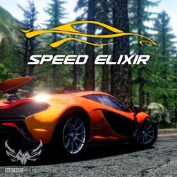 Speed_Elixir_Game_Icon4